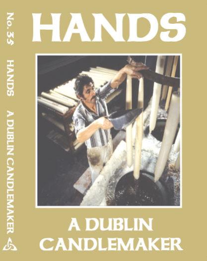 A Dublin Candlemaker