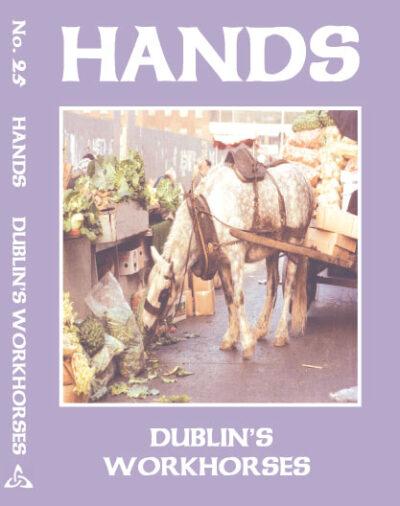 Dublin's Workhorses
