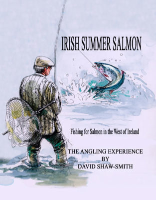 The Angling Experience - Irish Summer Salmon