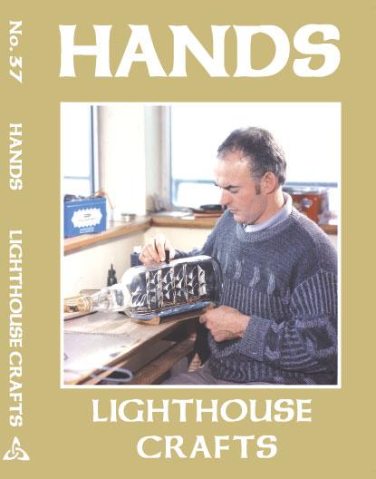 Lighthouse Crafts
