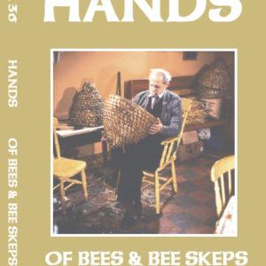 Of Bees & Bee Skeps