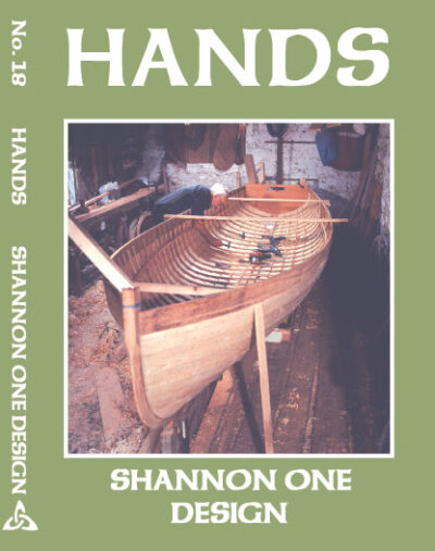 Shannon-One-Design Hands Wood Film